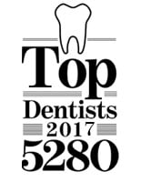 Top Dentists in 5280